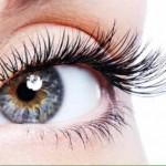 wimperextensions nagelstudio salon la mirage nijmegen